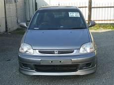 2000 honda logo pictures 1 3l gasoline ff automatic