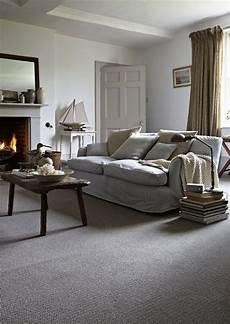 Teppich Wohnzimmer Grau - grey living room carpet zion