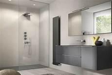 ideal standard arredo bagno my time il mobile bagno dal design essenziale e