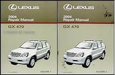 manual repair free 2004 lexus gx transmission control 2003 2006 a750e and a750f auto transmission repair shop manual toyota lexus