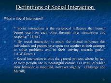 what is social interaction mccnsulting web fc2 com