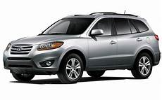 Hyndai Santa Fe - 2012 hyundai santa fe reviews and rating motor trend