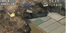 Foto Dan Gambar Gempa Bumi Dan Tsunami Di Jepang Dunia Baca