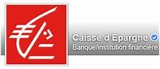 Caisse D Epargne Banque En Ligne Financements Et Rachat