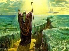 Mukjizat Nabi Musa As Fiqihmuslim