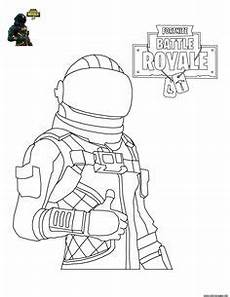 Quiver Malvorlagen Fortnite Fortnite Battle Royale Coloring Pages P 246 Rgi In 2018