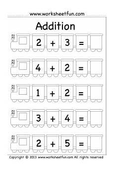 subtraction worksheets beginners 10007 beginner addition 5 worksheets matematik 1 sınıf matematik yazma