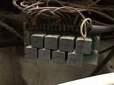 fl70 fuse holder diagram 1998 freightliner fl70 fuse box for sale spencer ia 24598921 mylittlesalesman