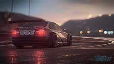 need for speed 2015 new need for speed features the most in depth car