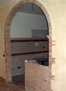 cornici in gesso roma colonne archi camini cornici roma