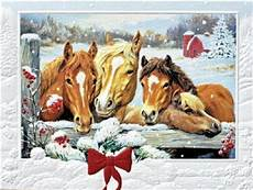 exciting few weeks at sfe a very merry christmas to all shaw farm equestrian liveries