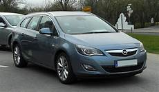 opel astra 2011 file opel astra sports tourer 1 4 turbo ecotec j