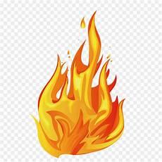 feu dessin dessin de flammes de feu