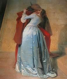 Romantik In Der Kunst - die kunst der romantik by ciseri ilaria belser munich