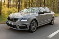 skoda octavia rs quarzgrau review skoda octavia vrs 2 0 tdi dsg 4x4 the independent