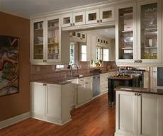 Kitchen Craft Cabinets Home Depot by Wood Crest Kitchencraft By Masterbrand Masterbrand