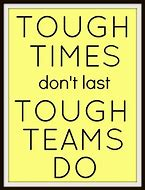 Image result for Good Teamwork Quotes