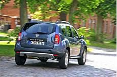 Hyundai I10 Schwachstellen - dacia duster gebrauchtwagentest autobild de