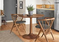 small dining room sets dining tables chairs for small spaces ideas advice