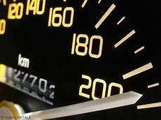 exces de vitesse sup 233 rieur 224 50 km h en ville perte de