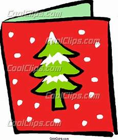 greeting card clipart clipground