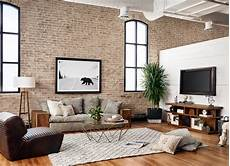 living room trends ideas for 2018 hayneedle