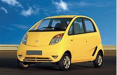 tata bringing world s cheapest car to us market