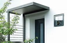 wpc dielen günstig alu unterkonstruktion terrasse terrassen 252 berdachung mit