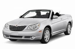 Chrysler Cirrus Reviews & Prices  New Used