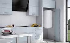 remplacement chauffe eau électrique exemple de devis remplacement chauffe eau 233 lectrique