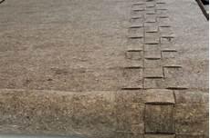 tappeti in feltro feltro battuto benvenuti su laboratorio tappeti di