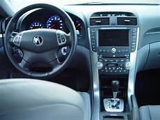 2005 acura tl reviews research tl prices specs motortrend