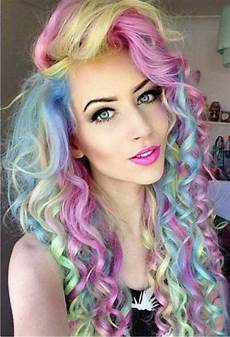 must see hair color ideas hairstyles and haircuts lovely hairstyles com