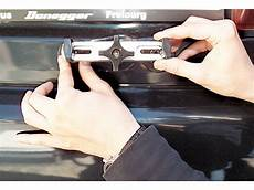 Kfz Auto Profi Reparatur Set Beulen Dellen Selbst