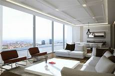 living room designs with great view and modern decor looks so stunning roohome designs plans