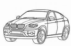 Malvorlage Zum Ausdrucken Autos Ausmalbilder Autos Zum Ausdrucken Malvorlage Auto