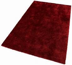 Otto De Teppiche - moderne teppiche kaufen otto