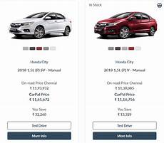 does the color of a car affect the insurance rate when buying cars does colour any effect on pricing