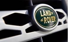 marque voiture anglaise histoire de la marque de voiture anglaise land rover tar 238 voiture anglaise les