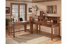 ashley furniture home office cross island 48 quot home office desk ashley furniture homestore