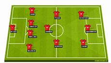manchester united cardiff city preview probable lineups prediction tactics team news