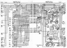 1968 Pontiac Firebird Convertible On 1968 Firebird Wiring
