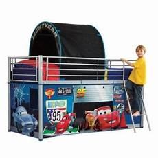 jouet pour garçon de 7 ans tente de lit cars room studio lit pour enfant achat