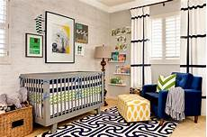 kinderzimmer wand ideen your one will these 8 gender neutral nurseries