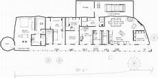 sterling cheri allan s sustainable home project 2 floor paramecium house plans with split