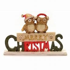 merry christmas owls christmas 2016 at the owl barn with images christmas owls christmas