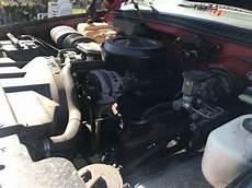 car engine repair manual 2009 gmc sierra 1500 regenerative braking 90 gmc sierra 1500 manual single cab for sale gmc sierra 1500 1990 for sale in vista