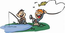 Koleksi Baru 29 Gambar Animasi Orang Mancing Ikan