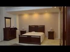 come pitturare le pareti della da letto da letto classica in legno mobili classici niscemi