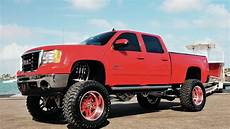 Iphone 6 Lifted Truck Wallpaper by Lifted Trucks Wallpapers 44 Background Pictures